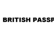 BRITISH PASSPORT match dell'Homo Elegans