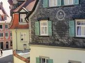 Quanti patrimoni Unesco conosci? piu: Bamberg.