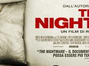 L'incubo Nightmare