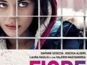 """Nastri d'Argento 2016: Premio Speciale """"Fiore"""" Claudio Giovannesi"""