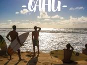 Oahu: itinerario lungo costa giorno