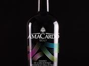 Amacardo Amaro Carciofino Selvatico dell'Etna