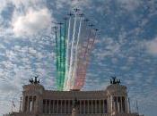 giugno, Festa della Repubblica Italiana
