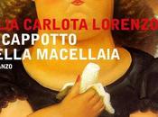 LILIA CARLOTA LORENZO racconta CAPPOTTO DELLA MACELLAIA