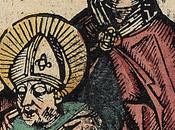 Dionigi, santo cefaloforo