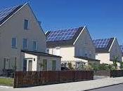 """Usa, ecco prima città """"solare"""" 100%"""