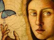 neve sogni. poesie Elina Miticocchio Viadellebelledonne