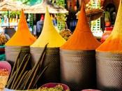 Cerealia 2016: dedicata Marocco. Evento Minimo Impatto