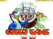 Download Cocco Game (gioco Kinder Pinguì, 1999)