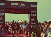 Road IronMan 70.3 Italy 2016: guida definitiva................. vostro rivale