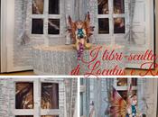 libri-scultura Locutus Rici