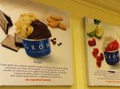 gelato Grom direttamente casa Foodracers