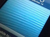 Tweak Cydia (iOS 9.x.x/9.1) Slo-mo aggiorna portando alcuni miglioramenti [Aggiornato Vers. 1.5-1]