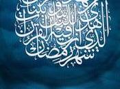 Ramadan Storia religione