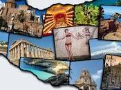 sicilia muore prima resto d'italia