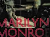 profumo, Marilyn Museo, misura bambino!