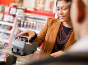 Carte credito pagamenti contactless: sono rischi sulla sicurezza?