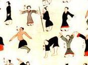 Qigong: esercizio aumentare forza vitale!