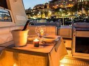 Charterjamm. Rendi indimenticabili tuoi momenti speciali, yacht golfo bello mondo