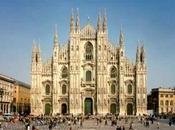 Forza Milano!