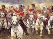 Waterloo spiegata donna