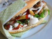 Kebab Araba Felice