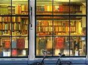Libreria. mondo estinzione?