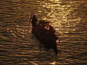 Siem Reap alle 4000 isole