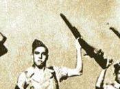 primi saranno ultimi: punto crowdfunding serata evento dedicata alla Guerra Spagna