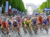 Tour France 2016: c'est parti!