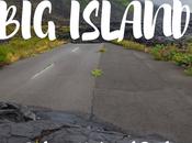 Hawaii, Island: Kilauea National Park, mondo lava