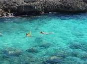 Minorca Maiorca, quale isola