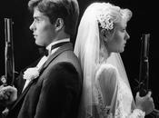 Matrimonio: rapporti patrimoniali coniugi