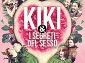 Kiki segreti sesso Paco Leon: recensione