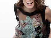 Bianca Atzei Strada Felicità (Laura) testo video ufficiale