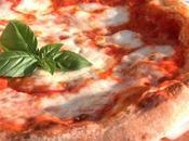 Pizza&xpò. Festa della pizza giardini Reggia: celebra cibo amato