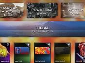Halo Guardians sarà gratuito giugno luglio celebrare lancio pacchetto Warzone Firefight Notizia Xbox