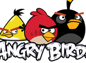 Angry Birds. film Fergal Reilly, Clay Caitis, 2016