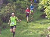 Trail della Lepre Rossa