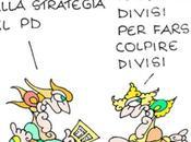 Topics Giugno Solstizio d'estate