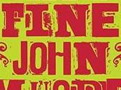 Recensione Alla fine John muore David Wong