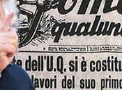 Roma, Raggi Torchietto: destino comune?