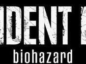 Anteprima Resident Evil Biohazard