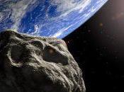 Asteroid Day, conto alla rovescia