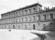 Francesco Fontani, Firenze Palazzo Pitti