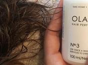Hair: cura capelli anche casa olaplex
