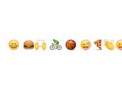 Twitter arriva l'emoji targeting