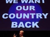 """Sulla generica attribuzione """"populismo"""" pensa diversamente"""