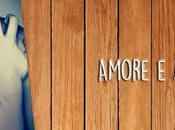 "Recensione ""Amore altre bugie"" Tarryn Fisher"