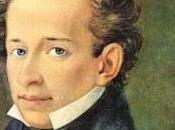 Giacomo Leopardi, giugno 1798